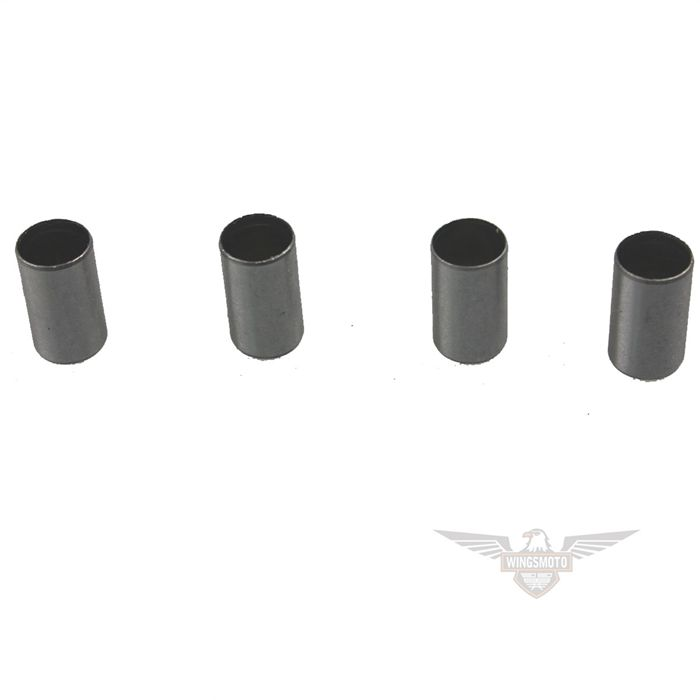 Cylinder Dowel Pin Chinese Scooter GY6 50cc 139QMB 1P39QMB