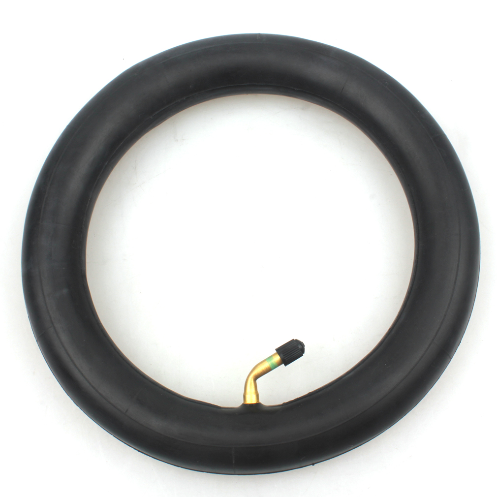 10 x 2.125 (10 Inch) inner tube for self balancing 2-wheel scooter
