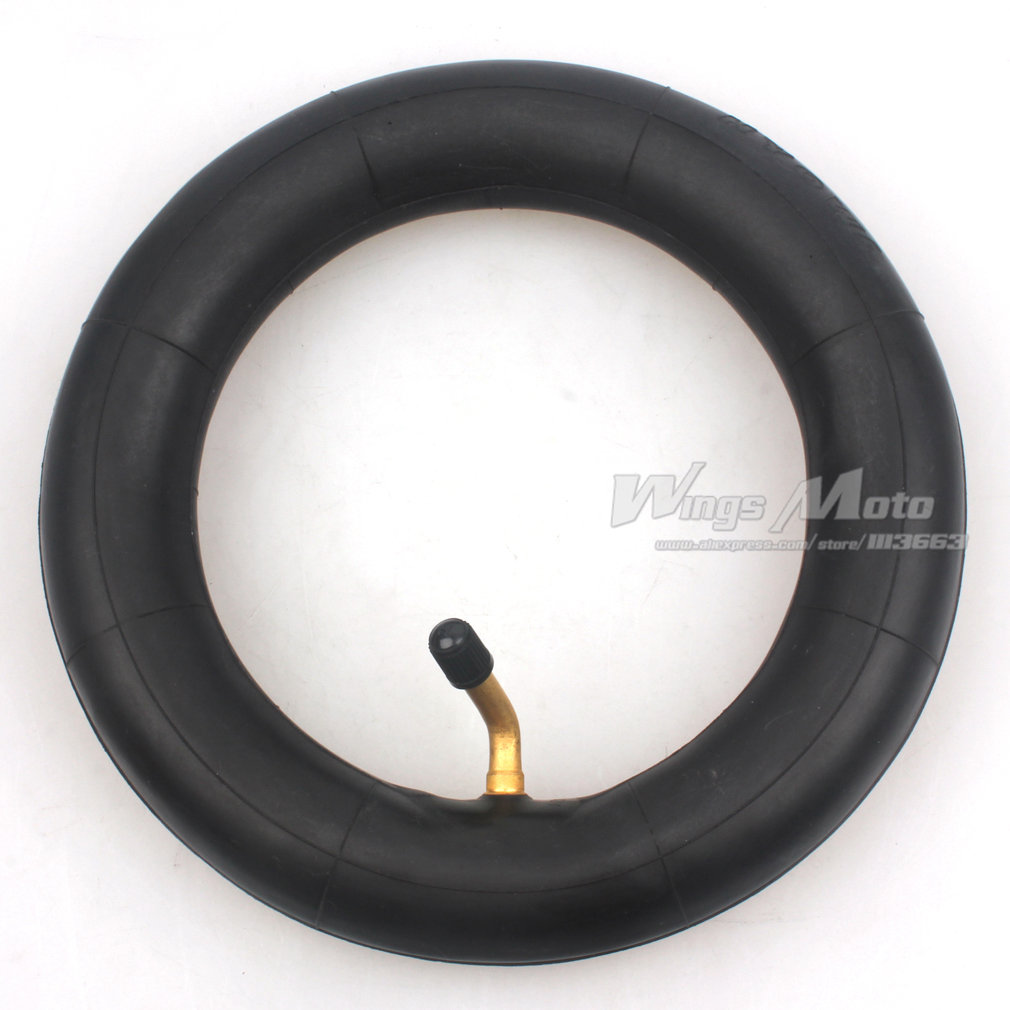 hoverboard 10 x 2.125 inner tube for self balancing 2-wheel scooter