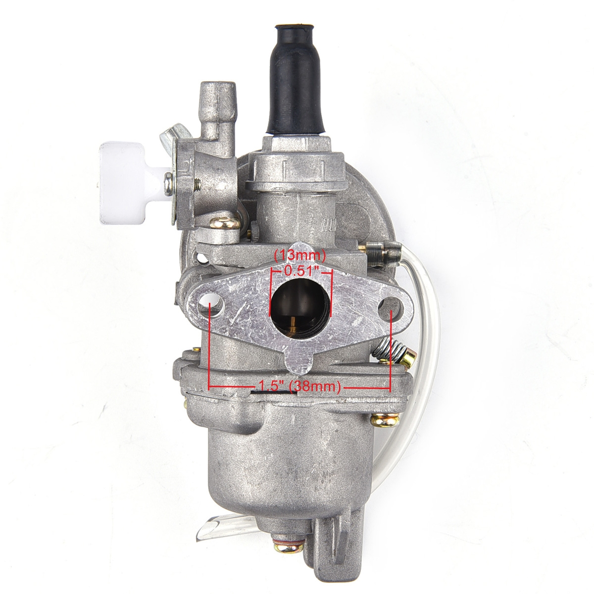 Carburetors : Welcome , to our shop!