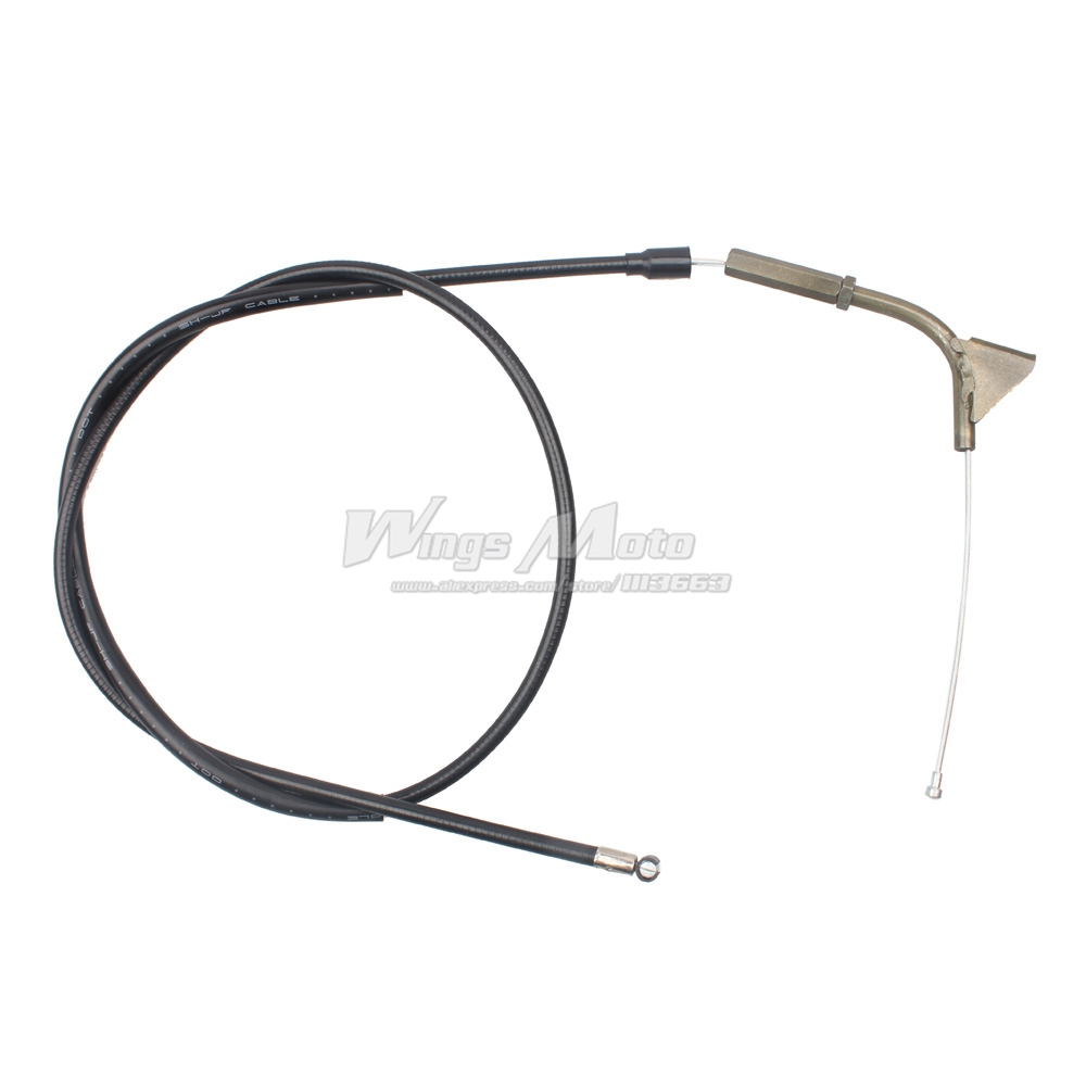 Clutch Cable for YAMAHA XV250